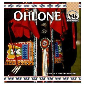Le Ohlone (Amérindiens (Abdo))