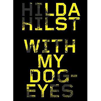 Med min hund-ögon: En roman