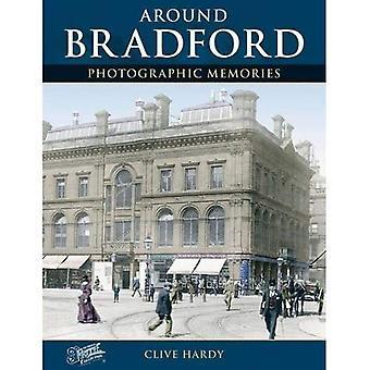 Bradford: Photographic Memories