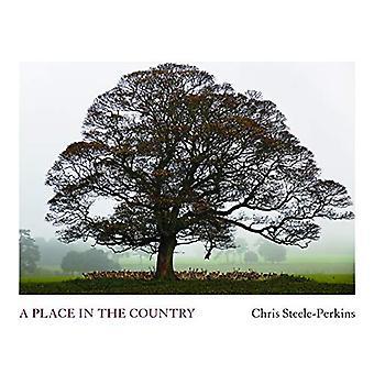 En plats i landet