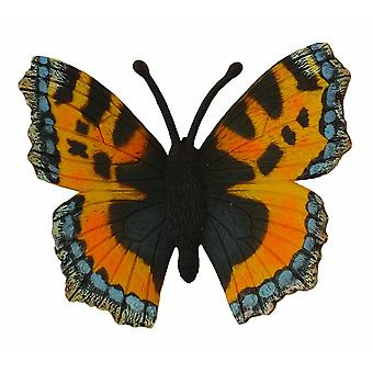 CollectA Small Tortoiseshell