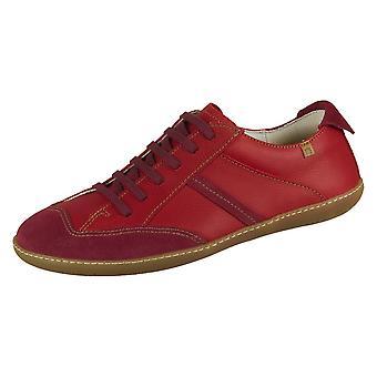 El Naturalista EL Viajero N5273tibet universal all year women shoes