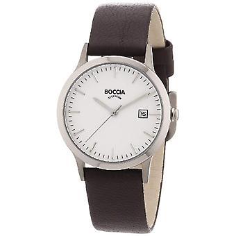 Boccia B3180-01-ladies
