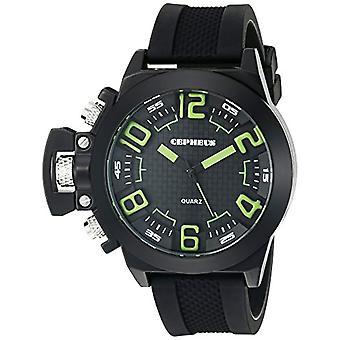 Starburst CP901-622D, hand clocks male