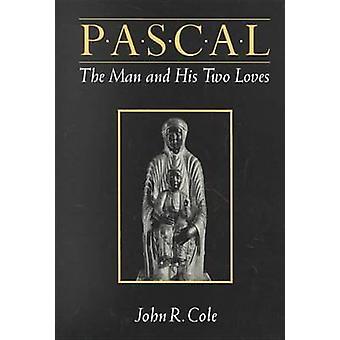 Pascal by Herrick Chapman John R. Cole