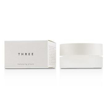 THREE Balancing Cream 28g/0.98oz