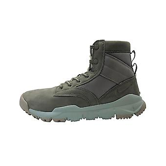 Nike SFB 6 NSW Leather 862507 004 Mens Trainers