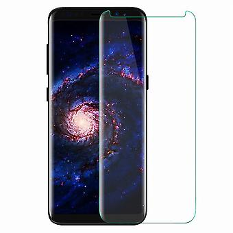 Samsung Galaxy Note 9-screen Protector