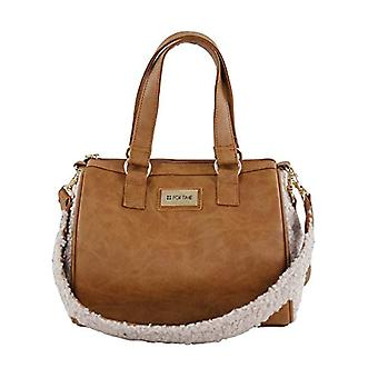 For Time Bowling Tumaki - Women's Beige Bags 13x20x25 cm (W x H L)
