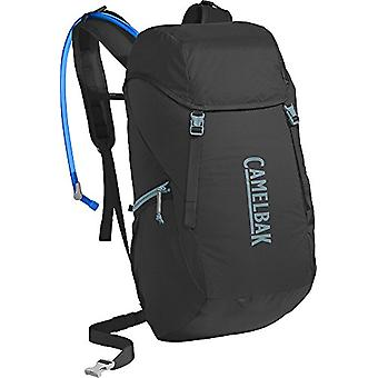 CamelBak Arete 22 - Unisex-Adult Backpack - Black - 2.5 L