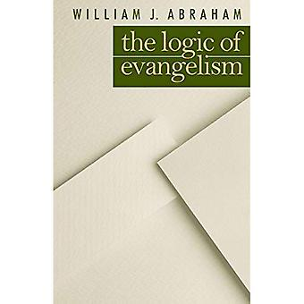 De logica van de evangelisatie