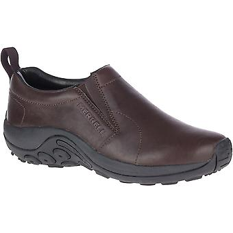 Merrell Jungle Moc Prime J84987 universal all year men shoes