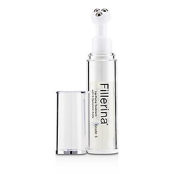 Fillerina Lip Plump - Grade 1 - 7ml/0.23oz