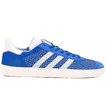 Gazelle Primeknit Sneakers
