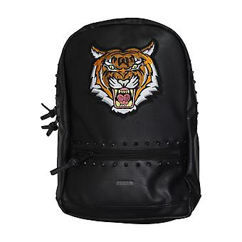 Spiral Tiger Luxe Backpack