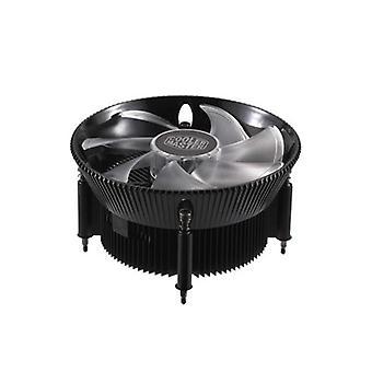Cooler Master I70C 120Mm Rgb Led Aluminum Cooler Support