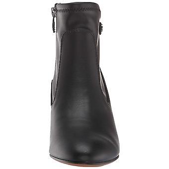 Franco Sarto Women's Newton Ankle Boot