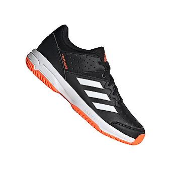 Adidas JR Court Stabil F99912   kids shoes