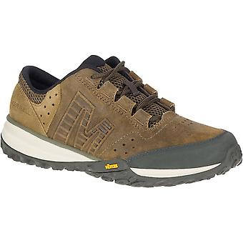 Merrell Havoc Ltr J33485 universal all year men shoes