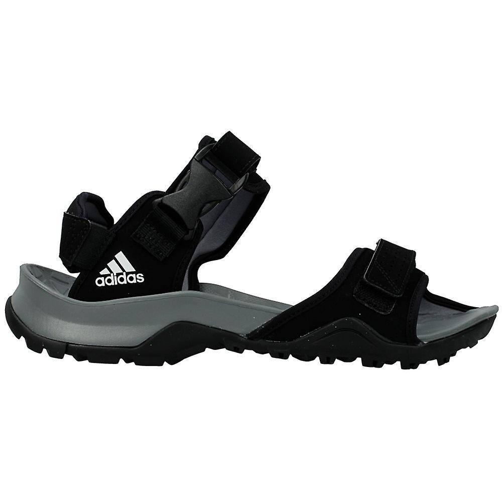 Adidas Cyprex Ultra Sandal B44191 Universal All Year Men Shoes