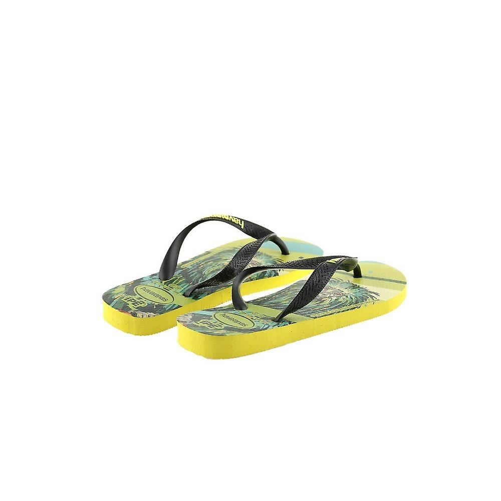 Havaianas IPE 40003967037 universelle sommer kvinner sko