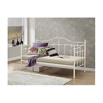 Torino Day Bed - Metall