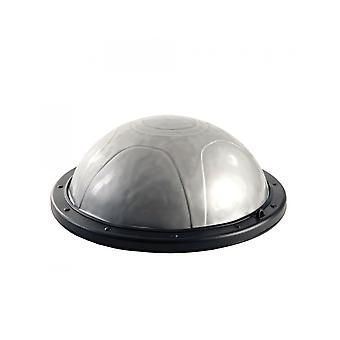Fitness Mad Air Dome Pro 2 Balance Aerobic Board Intense Core Training Workout