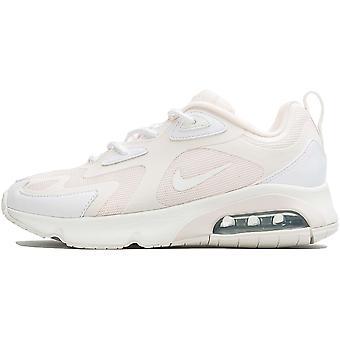Nike Wmns Air Max 200 AT6175600 καθολική όλο το έτος γυναικεία παπούτσια