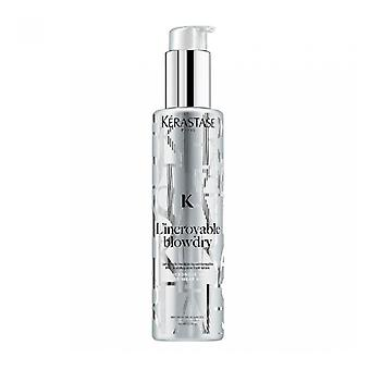 Fleksibel Hold Hair Spray L'incroyable Kerastase (150 ml)