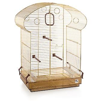 RSL Indoor Bird Cage 63x49x29 cm 1082 (Birds , Cages and aviaries , Cages)