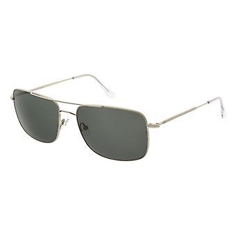 الندي وولف هولمز والذهبي / الأخضر النظارات الشمسية