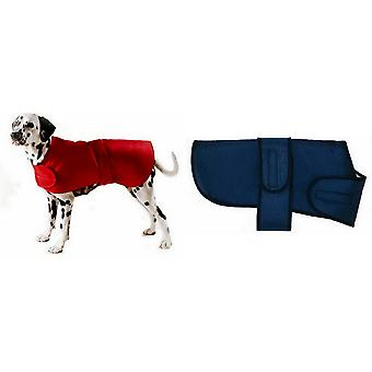 Cosipet All Weather Dog Coat