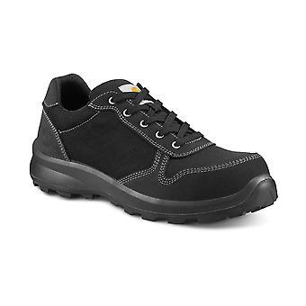 Carhartt Unisex Work Shoes Michigan Low Rugged Flex S1P Sneaker Safety Shoe