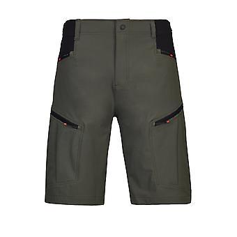 killtec Mannen Functionele Shorts Victu