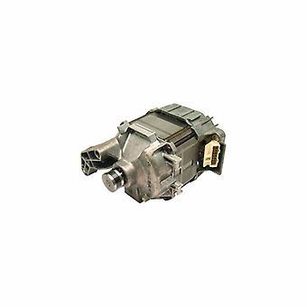 Neff wasmachine Motor