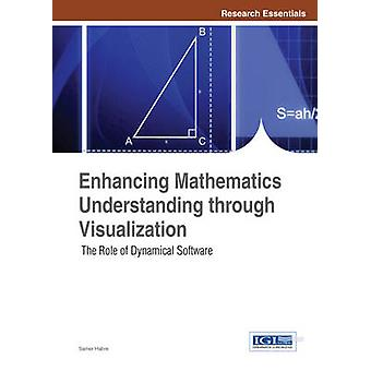 Enhancing Mathematics Understanding Through Visualization The Role of Dynamical Software by Habre & Samer