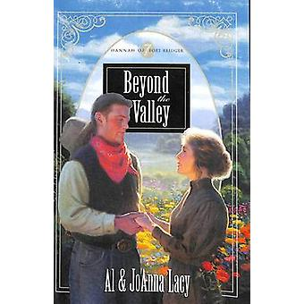Beyond the Valley by Lacy & Al