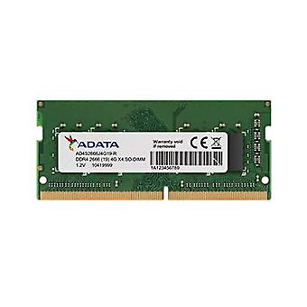 XPG AX4U300038G16-SB41 memoria 8 GB DDR4 3000 MHz