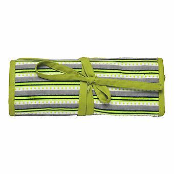 Greenery: Needle Case: Interchangeable Circular