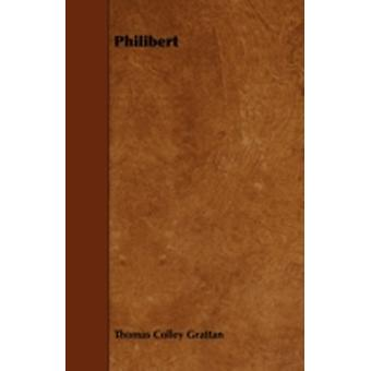 Philibert by Grattan & Thomas Colley