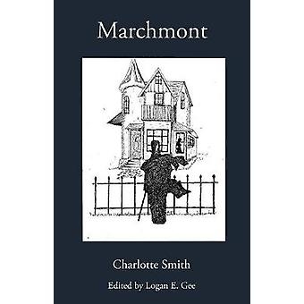 Marchmont by Smith & Charlotte