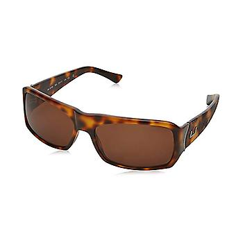 Damen Sonnenbrillen Adolfo Dominguez UA-15189-593