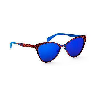 Ladies'Sunglasses Italia Independent 0022-027-055 (ø 55 mm)