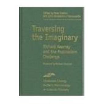 Imaginary - durchqueren Richard Kearney und die Postmoderne