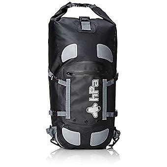 Hewlett-Packard Dry Basspack 40 HD - Backpack