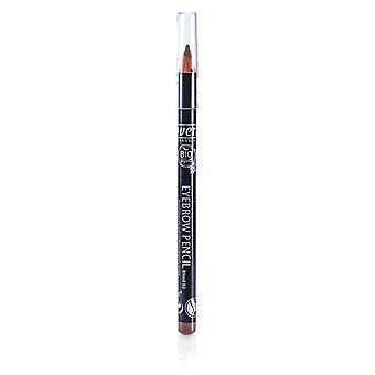 Eyebrow pencil # 02 blond 174321 1.14g/0.038oz