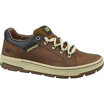 Caterpillar Handson P723730 universal all year men shoes