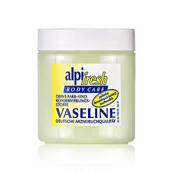 Aplifresh Bodycare Vaseliini 125ml Tub X2