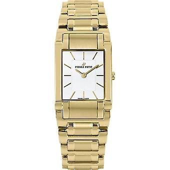 Pierre Petit - Wristwatch - Women - P-863C - Laval