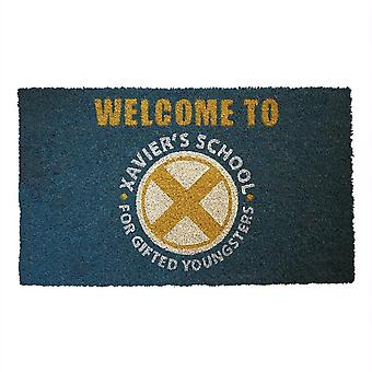 X-Men Xavier's School For Gifted Youngsters 17